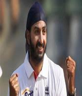Monty Panesar's marriage ends after bitter divorce battle