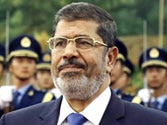 Egypt crisis: Amnesty appeals for probe into crackdown on Mohamed Morsi supporters
