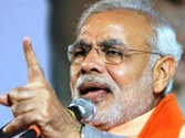 Modi condemns killing of Indian jawans, terms it unacceptable