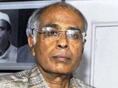 Maharashtra govt wakes up to anti-superstition law after Dabholkar's murder