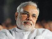 Modi sends friend request to Chandrababu Naidu. Will the TDP chief accept?
