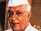 Report says Nehru permitted CIA spy planes to use Indian air base