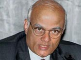 India capable enough to safeguard its own interests and does not need help, asserts Shivshankar Menon