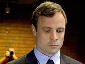 'Blade Runner' Oscar Pistorius indicted on murder charge
