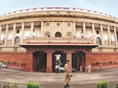 Durga Shakti row sets tone for Monsoon Session, SP says it will not support Food Bill in House