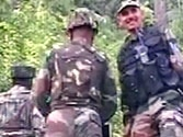 Outrage in Parliament after Pak troops kill 5 Indian soldiers along LoC