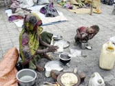 Food for all or food for some: Why govt is in a hurry on Food Security Bill?