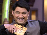 Have a Witty Weekend Kapil Sharma's impeccable timing, rapid delivery and impromptu jokes have made Comedy Nights with Kapil the highest-rated non-fiction show on small screen