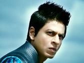 Would love to do Ra.One 2: Shah Rukh Khan