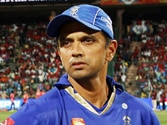 Dravid lashes out at BCCI, says credibility of cricket and board is important