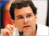 Rahul Gandhi mocks the poor, says poverty is just a state of mind