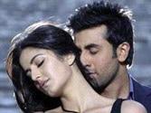 Ranbir wanted Katrina in Abhinav Kashyap's Besharam