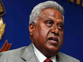 Exclusive: Coalgate probe will suffer after disappearance of key files on Congress cronies, says CBI chief