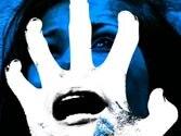 Woman photographer gangraped in Mumbai