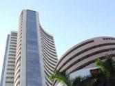 Goldman Sachs downgrades Indian economy, says stocks underweight