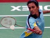 PV Sindhu creates history, assures India of bronze at World Championships