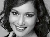Your age is just a state of mind: Fashion Blogger Malini Agarwal