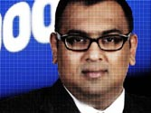 #india67: All you need is an idea and Facebook to become an entrepreneur, says Sachin Rao