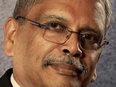 Social media has become the means to find a job: Kris Gopalakrishnan