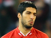 Luis Suarez must apologise to Liverpool, says Brendan Rodgers