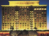 Taj Mansingh hotel auction: Tata may not get the first right of refusal