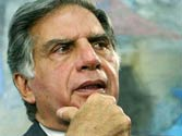 Ratan Tata says India has lost confidence of the world