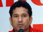 Sachin Tendulkar to recite poem for Farhan Akhtar's MARD campaign