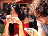 A smart video on why we never seem to forget our smartphone