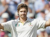 Rising from the Ashes! Shane Watson slams crucial ton for Australia