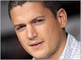 I am gay, reveals Prison Break star Wentworth Miller
