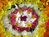 Happy Onam: Malayalees all over world celebrate beginning of harvest season