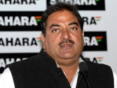 Abhay Chautala goes after Abhinav Bindra for demanding transparency in sports