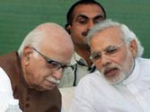Narendra Modi coming to Delhi to ensure all goes well