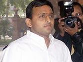 Congress demands Akhilesh Yadav's resignation over Muzaffarnagar riots