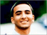 Court grants bail to two accused in NRI youth Anmol Sarna's murder case