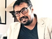 Bye bye Twitter: Miffed Anurag Kashyap deletes his account