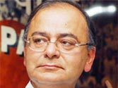 Alternative opinions have to bow down before the collective wisdom of the party: Arun Jaitley