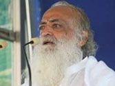 Asaram supporters launch smear campaign against minor victim