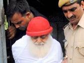 Asaram bapu rape case: What is a potency test?