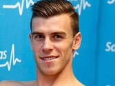 Gareth Bale gets $13 million by Spanish clinic for Real Madrid medical