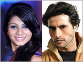 Bigg Boss 7: Last chance for many wannabes