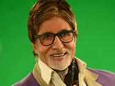 Big B praises Ram Leela trailer