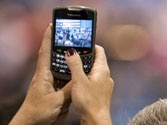 Blackberry to lay off 4,500 employees in face of $1b 2Q loss