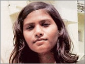 Bollywood rises for child prodigy, comes forward to help daughter of a daily wage labourer fulfil her dreams