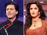 SRK, 9 actresses mark Yash Chopra's 81st birth anniversary