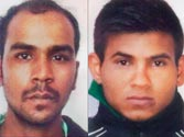 Delhi gangrape case: Police took merely 17 days to file chargesheet
