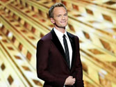 Emmys draw record number of audience