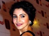 No nunnery for Ophelia: Is Anoushka Sharma Shahid Kapur's lucky mascot