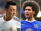 EPL Transfers: All you need to know about the Premier League signings