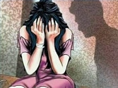 16-year-old girl drugged and raped by boyfriend, another man in Mumbai